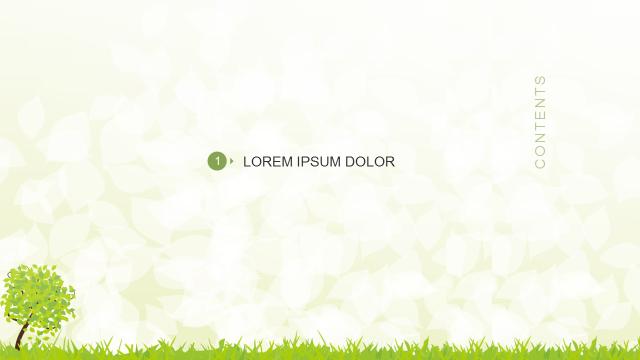 Fresh Green Piaoye.pptx