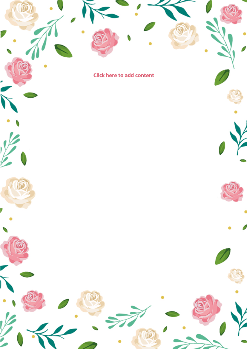 (General Letter) Freshy Rose Letter.docx