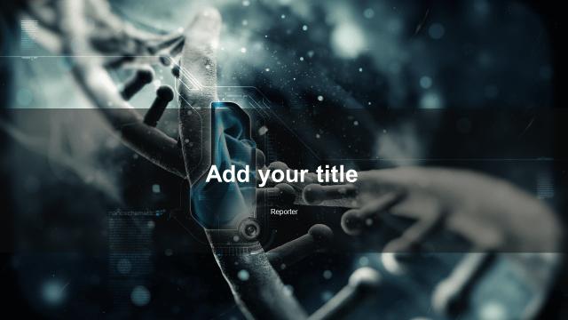 Wps Template Free Download Writer Presentation