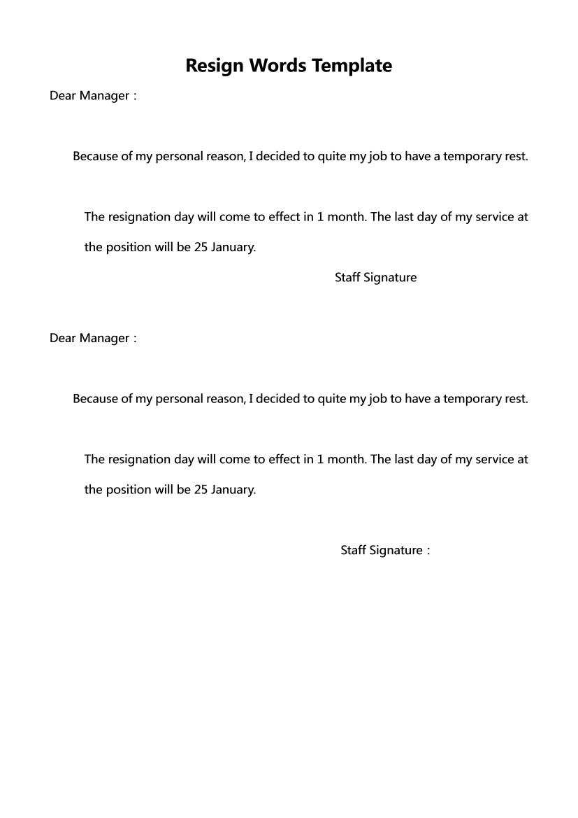 Resignation Letter Word Doc from ddmcwelcycgld.cloudfront.net