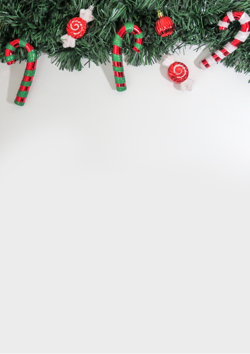 Christmas Writing Paper Template Free from ddmcwelcycgld.cloudfront.net