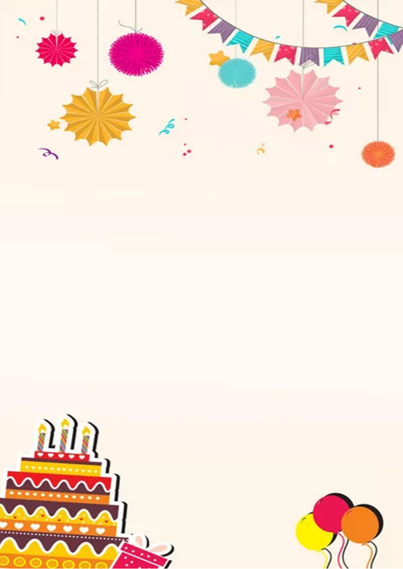 Happy Birthday Letter Template from ddmcwelcycgld.cloudfront.net