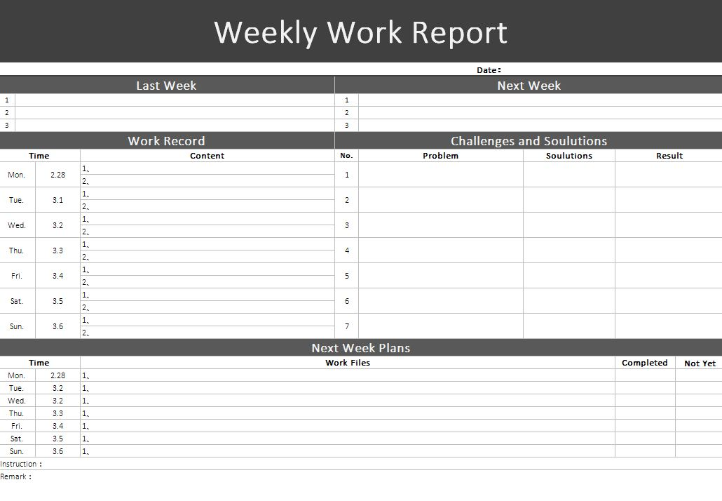 Weekly Template Excel from ddmcwelcycgld.cloudfront.net