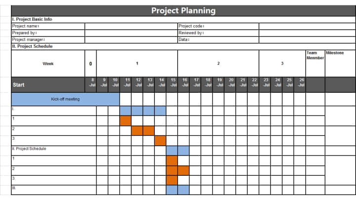 Project Plan.xls
